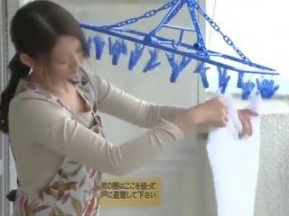 Japanese matures xxx moup Ingin dewasa berorientasi XXX klip ...