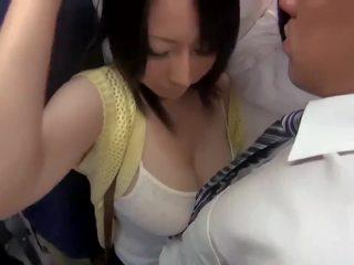 Asian Black Tube