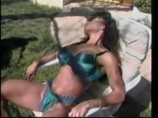 Aloha porn sex Mature