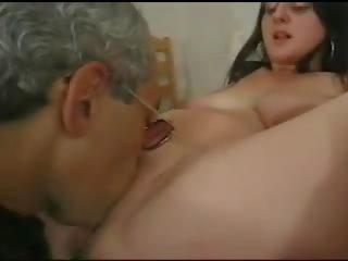 Vidio bokep orang hamil Porno Klip Dan Video Untuk Gratis