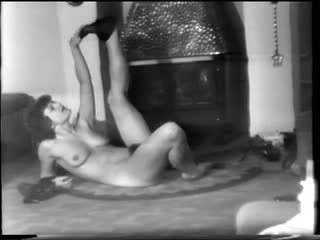 sexerulio, sexfriend à Auxerre