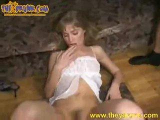 XXX Range - porno vidéos, sexe clips
