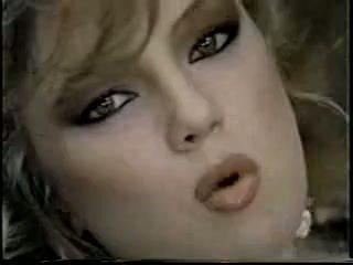 Traci Lords - Mature Porno Tube - New Traci lords Bayan Videos.