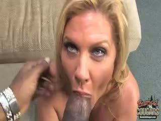 ginger lynn interracial