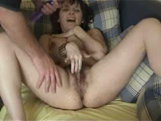 Akt sex