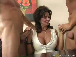 Porno deauxma Deauxma Newest
