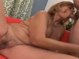 slavonska burza poznanstva stare dame za sex