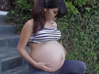 Hamil mom - Mature Porno Situs gratis - Baru Hamil mom Seks Video.