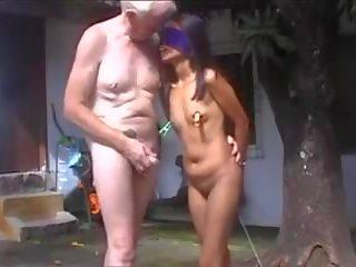 Old daddy - Mature Porr Röret - Ny Old daddy Kön Videor.