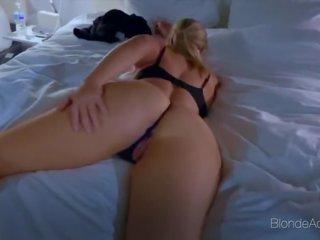 Butt porn perfect Perfect sex