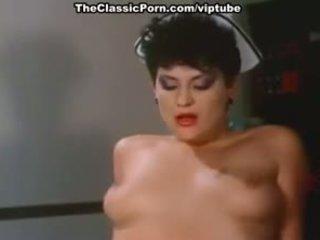 watch ron jeremy porno gratis