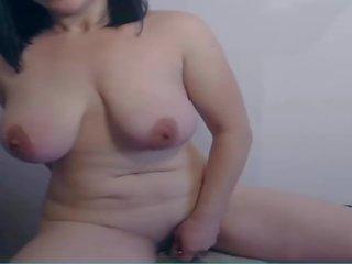Titten 75 b Eve sex