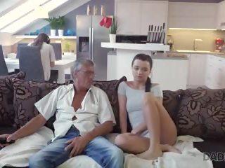 XXX-Bilder, Porno-Fotos Kostenlose JUNG. Sex heiße und bester Junge Mädchen