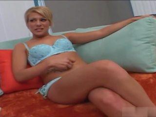 Mädchen Masturb Webcam Anal Webcam Mädchen