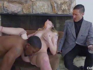 bester sex mit frau incontrol