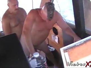 Raw tube gay raw gay