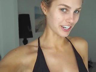 Gratis Porno: Fashion porno video, Fashion seks video