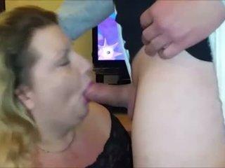 înghiți penis)