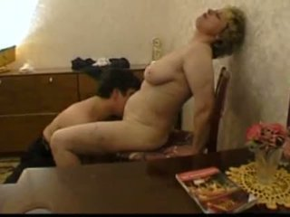 Wife fucked by others
