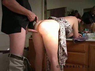 tiffany taylor porn actress