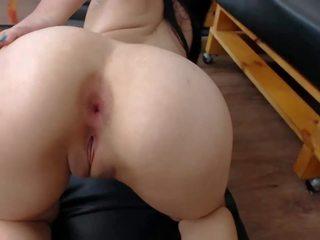 Cipki porno