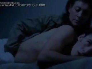 Night Mom Son Porn