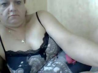 Zimmer Masturbation Versteckte Cam Kostenloses versteckte