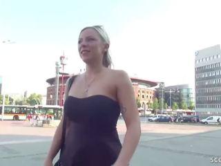 Porno mit jung Alt Und