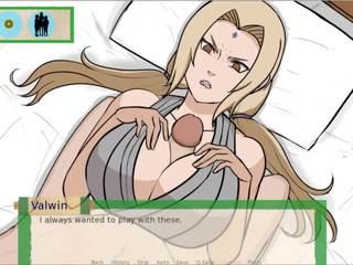 Hentai Độc quyền Khiêu dâm Phim Tại X-Fuck Online : Trang 7