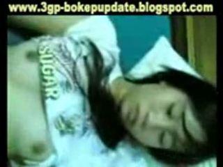 Foto Model Memek Abg Indonesia Cari Cari Foto