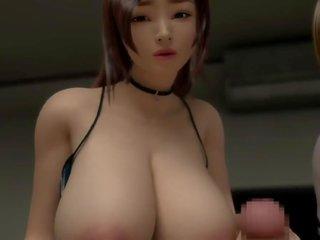HD 3d animation cartoon scarlet porn Asian XXX Videos Archive