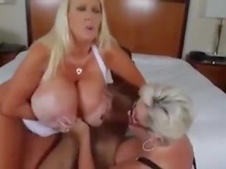 Shitty Black Dildo Prolapse No Sound Scatfap Com Scat Porn