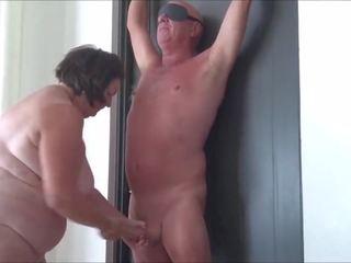 Gay amateur men bareback