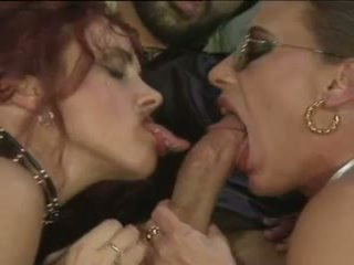 Porno bea dumas Bea dumas